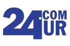 24 UR