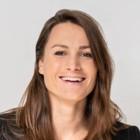 Sara Isaković